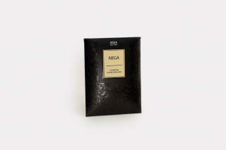 Nega. Cosmetic cloth (beige)